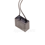 ATLAN EXTRACTOR CAPACITOR 6uF