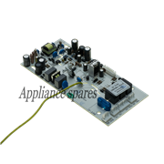 ATLAN EXTRACTOR MAIN PC BOARD