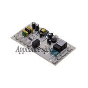 ATLAN EXTRACTOR PC BOARD
