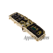 PC BOARDS and CONTROLS | TOP LOADER WASHING MACHINES | Lategan And