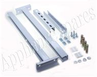 AIR CONDITIONER BRACKET WRAP AROUND 650mm