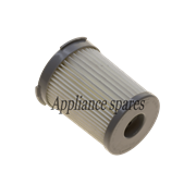 ELECTROLUX VACUUM CLEANER HEPA FILTER ASSEMBLY