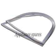 DIXON FRIDGE LOWER DOOR GASKET