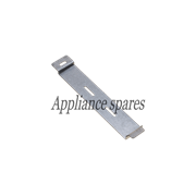 ATLAN EXTRACTOR SWITCH BRACKET