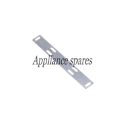 ATLAN EXTRACTOR LIGHT BRACKET