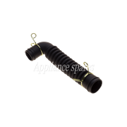 LG TOP LOADER WASHING MACHINE SUMP HOSE