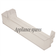 DIXON FRIDGE UPPER DOOR RACK