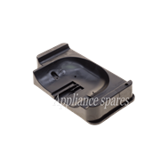 SALTON FRIDGE DRAIN PAN