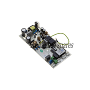 FALCO EXTRACTOR PC BOARD