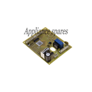 SAMSUNG FRIDGE FREEZER PC BOARD DA92-00280A