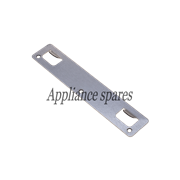 FALCO EXTRACTOR HANGING BRACKET 215mm