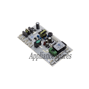 FALCO EXTRACTOR LED PC BOARD
