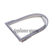 DIXON FRIDGE TOP DOOR GASKET