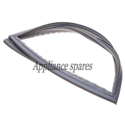 DEFY FRIDGE DOOR GASKET FOR FRIDGE DOOR (TOP)