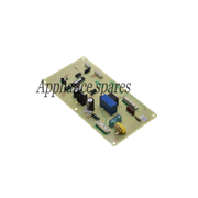 SALTON WINE COOLER MAIN PC BOARD