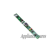 SALTON WINE COOLER DISPLAY PC BOARD