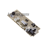 DEFY TUMBLE DRYER PC BOARD
