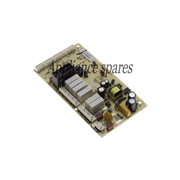 RUSSELL HOBBS DISHWASHER MAIN PC BOARD