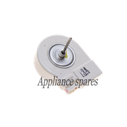 SAMSUNG FRIDGE EVAPORATOR FAN MOTOR