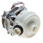 LG DISHWASHER REPLACEMENT MAIN PUMP ASSEMBLY