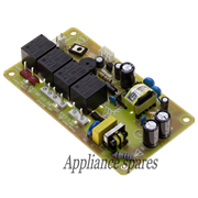 ARCAIR EXTRACTOR PC BOARD