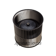 ARCAIR EXTRACTOR PLASTIC BARREL FAN
