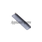 ARCAIR EXTRACTOR BOTTOM FLUTE LOWER BRACKET