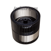 ARCAIR EXTRACTOR METAL BARREL FAN