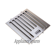 ARCAIR EXTRACTOR METAL GREASE FILTER