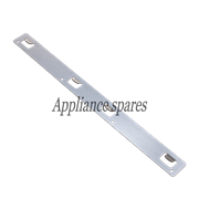 ARCAIR EXTRACTOR HANGING BRACKET 480mm