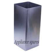ARCAIR EXTRACTOR BOTTOM CHIMNEY