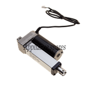 ARCAIR EXTRACTOR SLIDING GLASS MOTOR