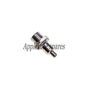 ARCAIR EXTRACTOR LOCKING NUT