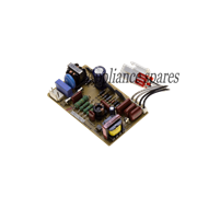 SAMSUNG FRIDGE SMALL PC BOARD