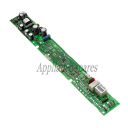 WHIRLPOOL FREEZER PC BOARD