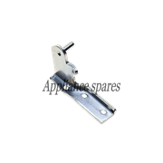 SALTON FRIDGE MIDDLE DOOR HINGE (LEFT)