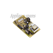 LG MICROWAVE OVEN PC BOARD 6871W1A436Q
