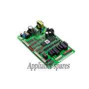 SAMSUNG FRIDGE MAIN PC BOARD