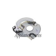 SAMSUNG TWIN TUB WASHING MACHINE BRAKE ASSEMBLY