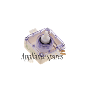 DEFY TWIN TUB WASHING MACHINE DRAIN SELECTOR