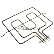 DEFY OVEN GRILL ELEMENT 2300W