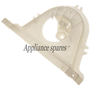 WHIRLPOOL FRIDGE FAN MOTOR HOUSING