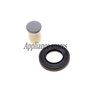 AEG FRONT LOADER WASHING MACHINE DRUM SEAL