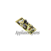 SAMSUNG MICROWAVE OVEN PC BOARD ASSEMBLY