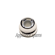 SAMSUNG FRONT LOADER WASHING MACHINE ENCODER KNOB