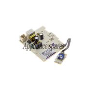 DEFY DISHWASHER MAIN PC BOARD