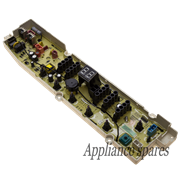 DEFY TOP LOADER WASHING MACHINE MAIN PC BOARD