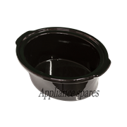 MELLERWARE SLOW COOKER INNER POT