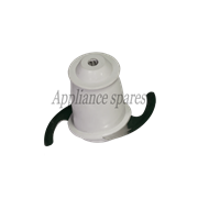 FOOD PROCESSOR BLADE ASSEMBLY