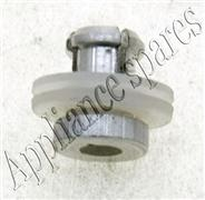 MANTRA PRESSURE COOKER SAFETY PLUG**DISCONTINUED